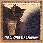 Marc Gunn & The Dubliners' Tabby Cats Irish Drinking Songs: The Cat Lover's Companion