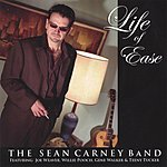 Sean Carney Life Of Ease