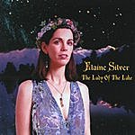 Elaine Silver The Lady Of The Lake