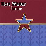 Hot Water Home