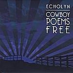 Echolyn Cowboy Poems Free