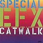 Special EFX Catwalk