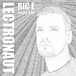 Rice Lectronaut