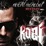 Kazi Nacht & Nebel (Mixtape)