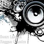 The Cats Swan Lake & Reggae Classics