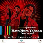 Shaan Hain Hum Yahan (Here We Are) - Theme Song For Special Olympics