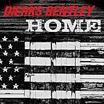 Dierks Bentley Home