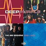 Deep Purple Bbc Sessions 1968 - 1970