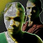 Ali Hijau (Green) 2010 - Single