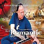 Ustad Nusrat Fateh Ali Khan Best Romantic Qawwalies Vol. 240