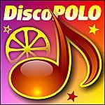 Akcent Dziewczyna Z Klubu Disco - Single