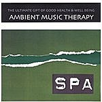 Ambient Music Therapy Ambient Nature Spa Relaxation