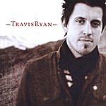 Travis Ryan Travis Ryan - Ep