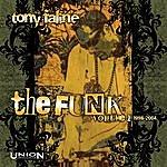 Tony Faline The Funk, Vol. 1
