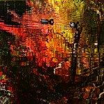 Libor Pesek Mozart: Symphonies Nos. 40 & 41