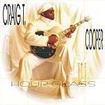 Craig T. Cooper Hourglass