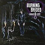 Burning Brides Hang Love