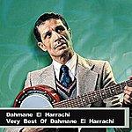 Dahmane El Harrachi Very Best Of Dahmane El Harrachi