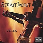 Straitjacket Vices