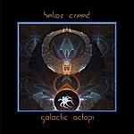 Helios Creed Galactic Octopi
