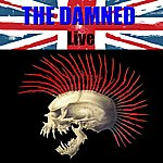 The Damned The Damned Live