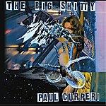 Paul Curreri The Big Shitty