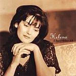 Helena I Surrender All