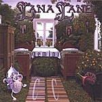 Lana Lane Gemini