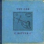 The Orb C Batter C