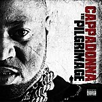 Cappadonna The Pilgrimage