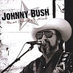 Johnny Bush Texas State Of Mind