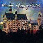 David Michael Walsh Castle Of Dreams Acoustic Solo Piano
