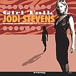Jodi Stevens Girl Talk