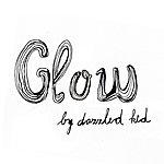 Cover Art: Glow - Single