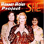 She Henner Hoier-Project