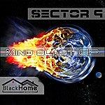 Sector 9 Mind Blast