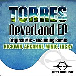 Torres Neverland