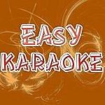 Official Easy (In The Style Of Rascal Flats & Natasha Bedingfield) (Karaoke)