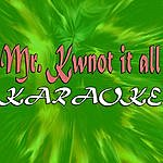 Official Mr. Know It All (In The Style Of Kelly Clarkson) (Karaoke)