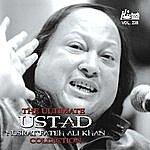 Ustad Nusrat Fateh Ali Khan The Ultimate Collection Vol. 238