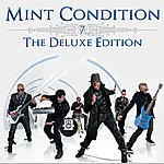 Mint Condition 7…(The Deluxe Edition)