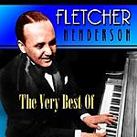 Fletcher Henderson The Very Best Of