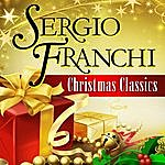 Sergio Franchi Christmas Classics