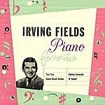Irving Fields Trio Piano Favorites