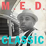 M.E.D. Classic