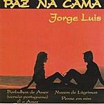 Jorge Luis Paz Na Cama