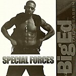 Big Ed Special Forces