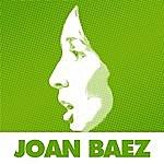Joan Baez On The Banks Of The Ohio