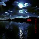 Bedrock Dreamer - Single