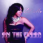 Lil' Mo On The Floor